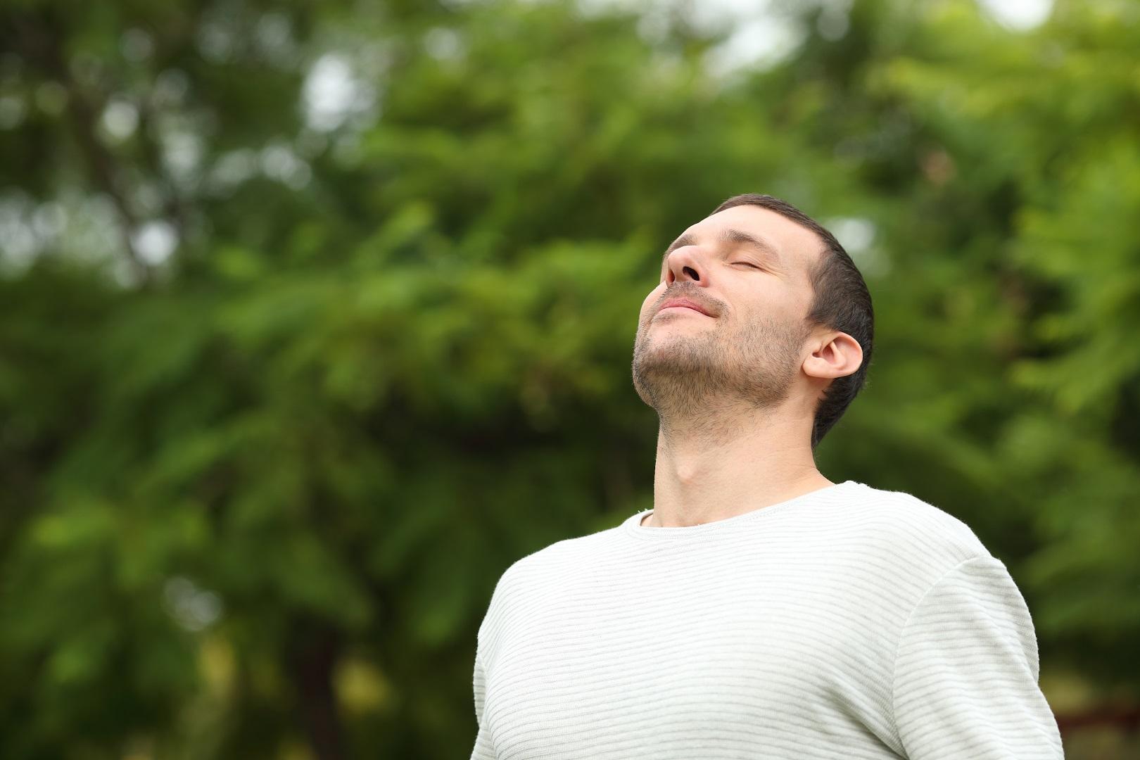 Harvinaiset Keuhkosairaudet