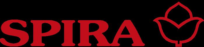 Spira logo