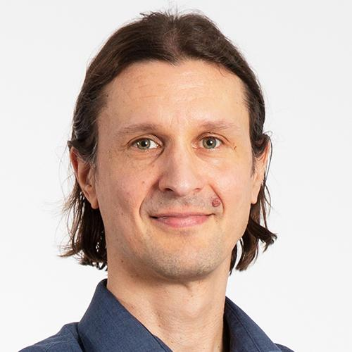 Janne Elovirta