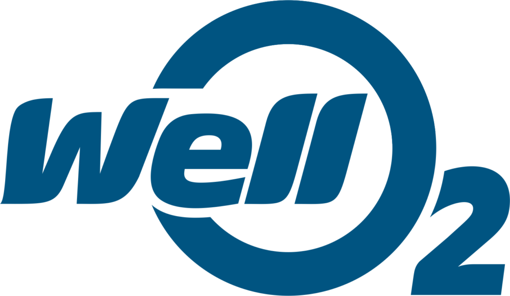 WellO2-logo